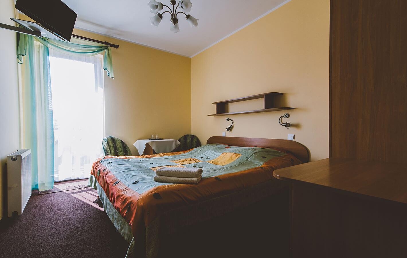Sweet Dreams Kipling Terrys Bed Centre Nuneaton 100 Sedna